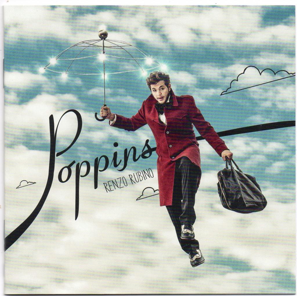 Renzo Rubino-Poppins
