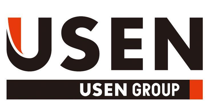 USEN_1